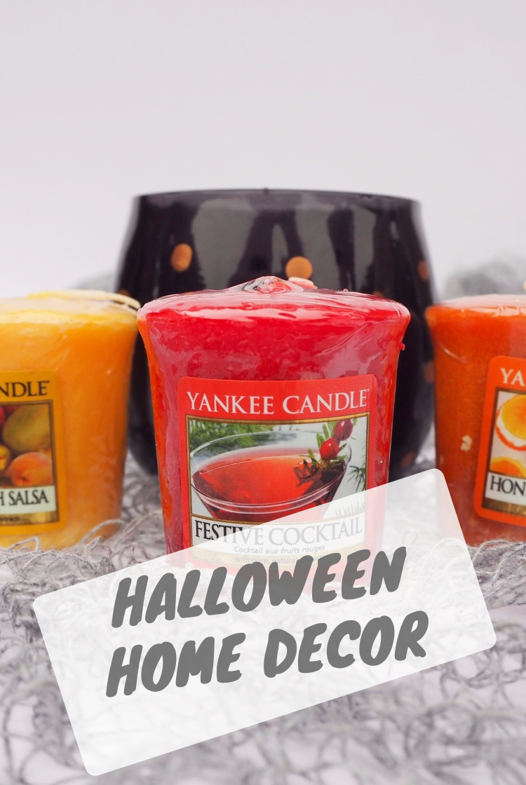 yankee candle close up for Pinterest